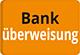 bankuberweisungen