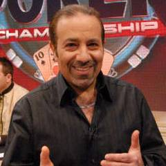 Sam Farha